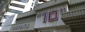 distrito 10 discoteca valencia