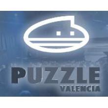 discoteca_puzzle_valencia