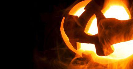 Halloween disfraces valencia