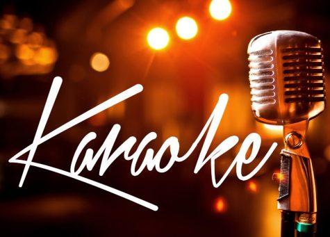 karaoke party valencia