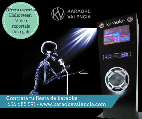 karaoke-party-especial-halloween-1